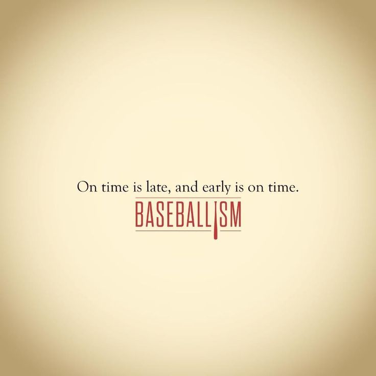 Famous Coaches Quotes: Best 25+ Famous Baseball Quotes Ideas On Pinterest
