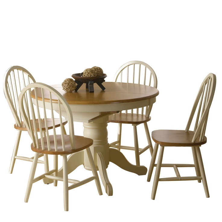 12 best Dining tables images on Pinterest | Dining room tables ...