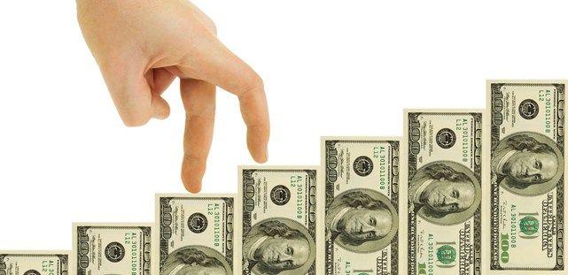 FutureAdpro review - money strategy