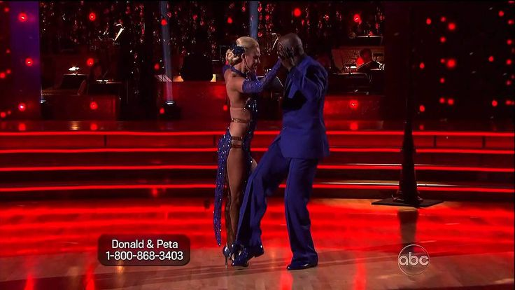 argentina tango derek hough and peta murgatroyd dating