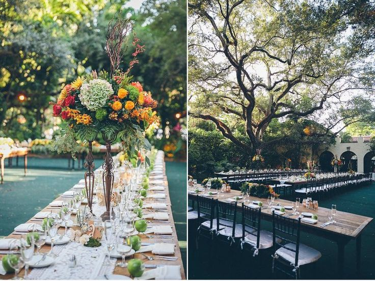 Gorgeous Villa Woodbine Wedding Photographer Daniel Lateulade
