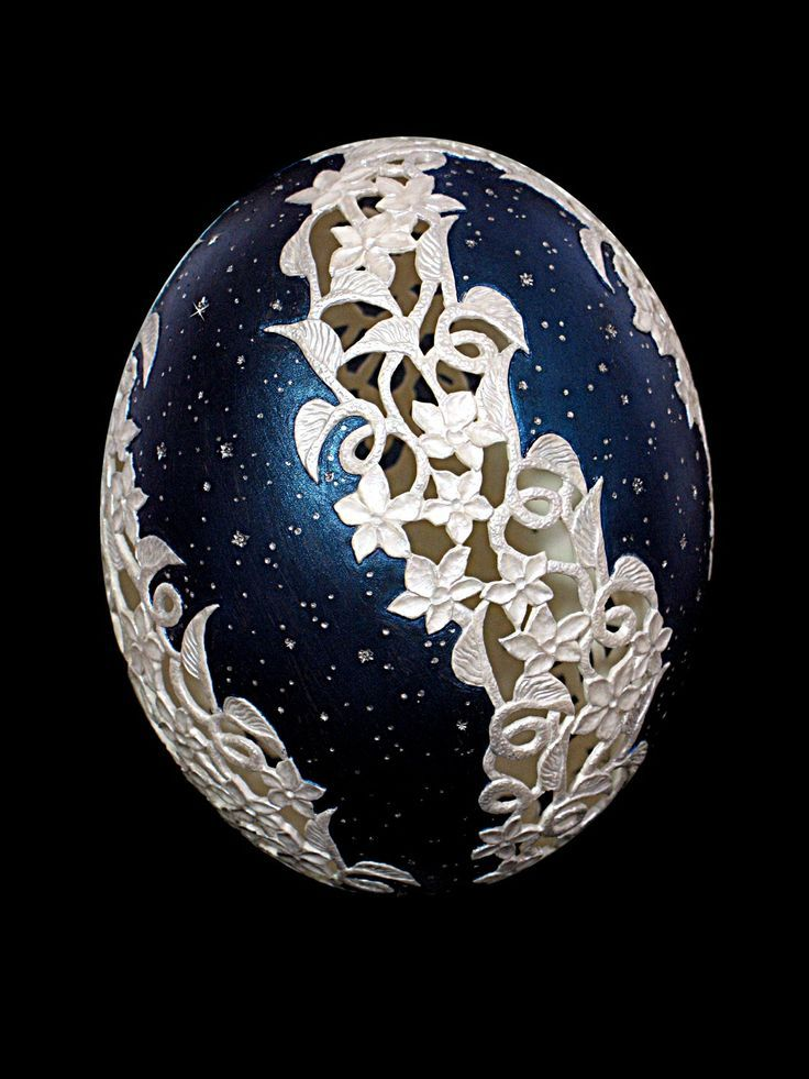 110 best images about Egg Art on Pinterest | Traditional ...