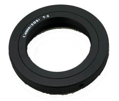 T2 - Canon EOS adaptateur d'objectif pour Canon EOS EF 1D... https://www.amazon.fr/dp/B004UT6DJY/ref=cm_sw_r_pi_dp_x_ZwXQxb4XVWDG6
