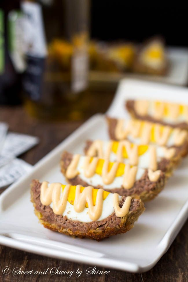 nike free run 7 0 v2 cigs Keep this simple scotch egg recipe handy when you make them for your next party  because everyone will be requesting it after they devour a few