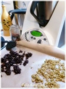 Thermomix blog!!
