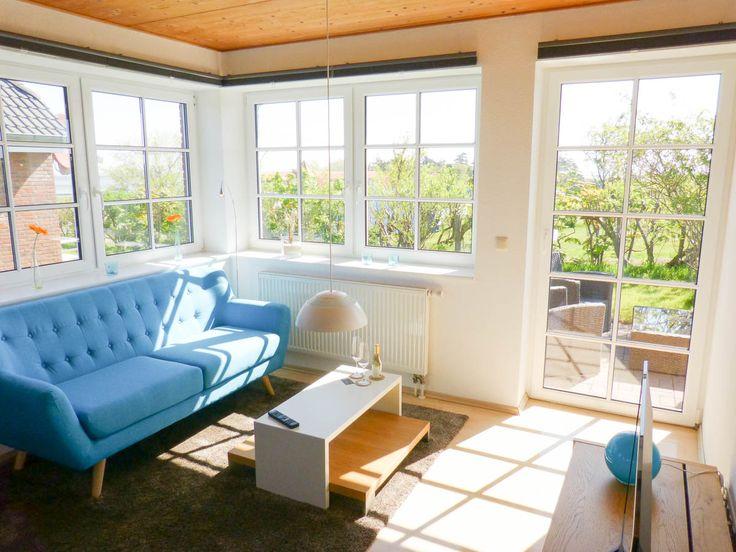 Die besten 25+ Fewo amrum Ideen auf Pinterest Ferienwohnung auf - norderney ferienwohnung 2 schlafzimmer