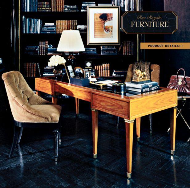 228 best Ralph Lauren images on Pinterest My house, For the home - art deco mobel ralph lauren home
