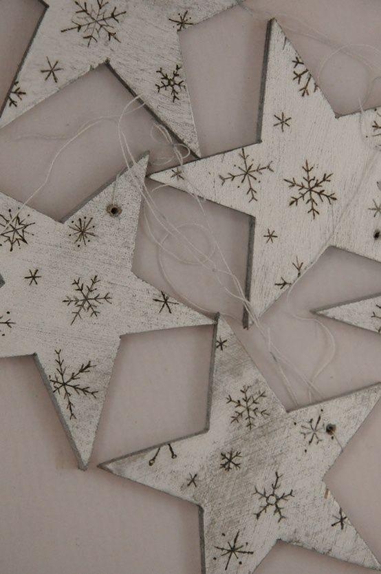 adornos-navidenos-rusticos-5