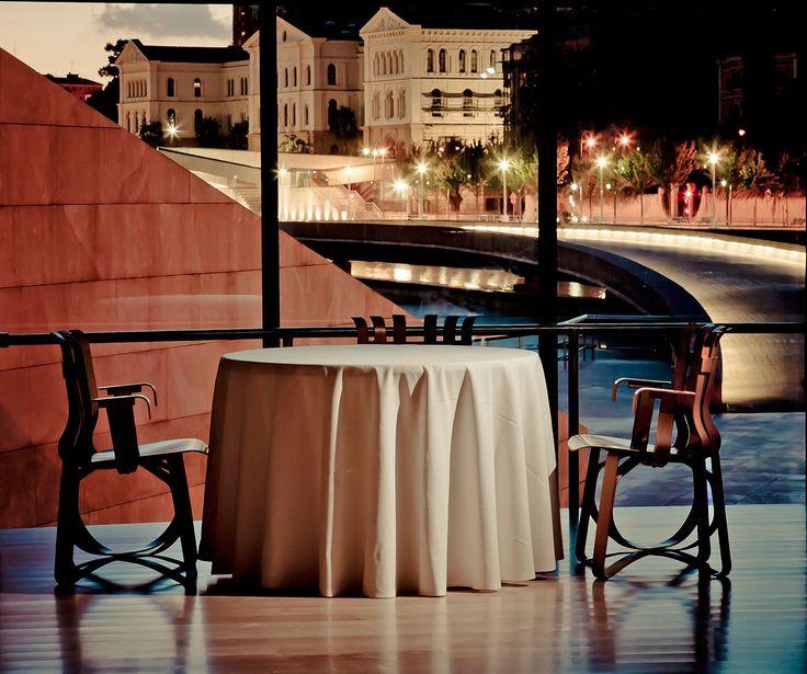 Hotel Miró (Bilbao) - Los mejores hoteles para recibir el 2017