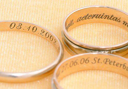 Раздумывая, жениться нам или нет, мы боимся одновременно одиночества и зависимости. И когда страх одиночества пересиливает — женимся.