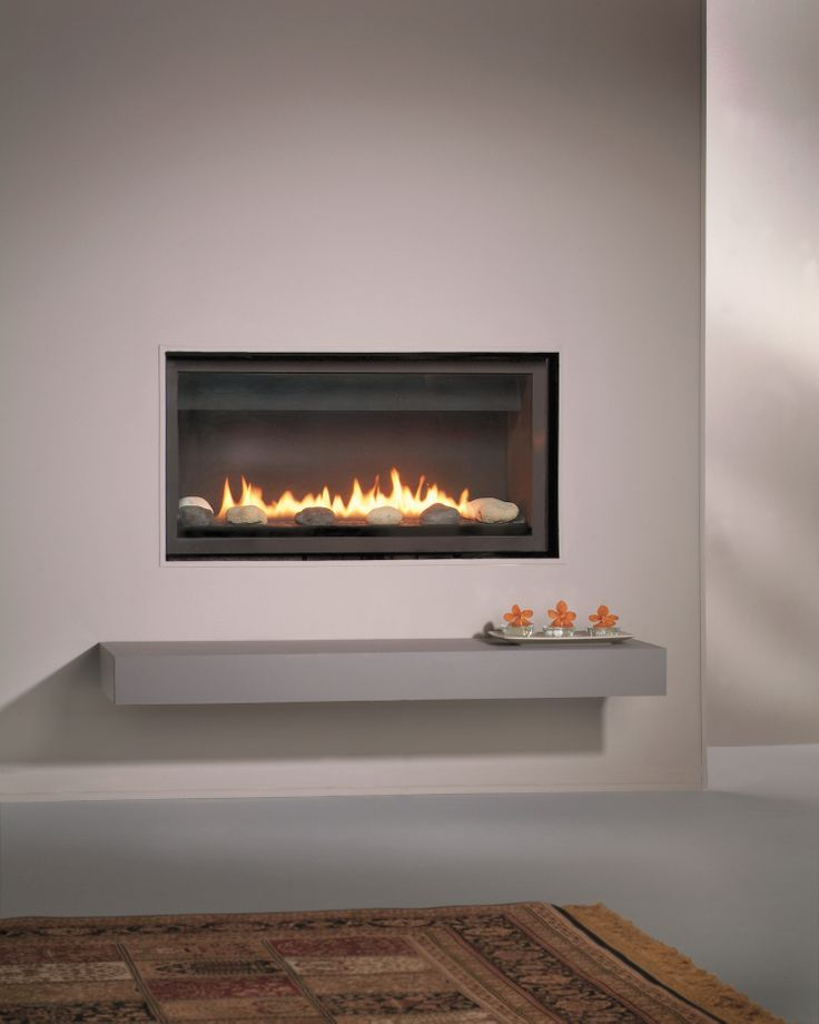 44 Best Images About Fireplace Installations On Pinterest