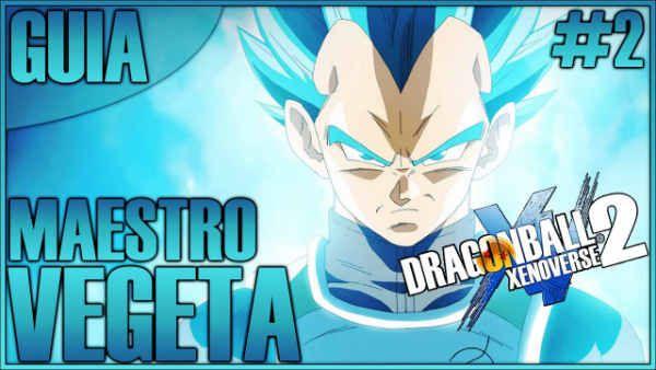 Maestro-Vegeta-en-Dragon-Ball-Xenoverse-2