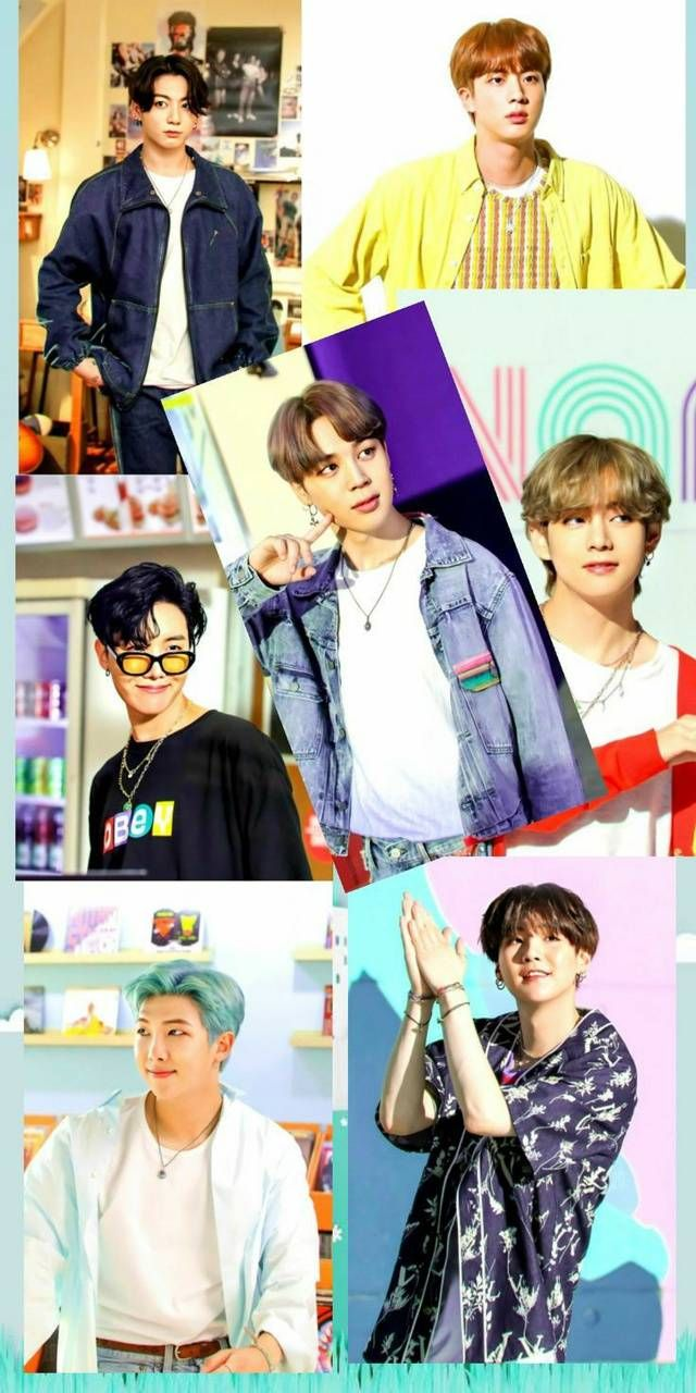 Download Bts Dynamite Wallpaper By Bangtansammy B5 Free On Zedge Now Browse Millions Of Popular Army Wallpa In 2021 Bts Wallpaper Bts Group Picture Bts Beautiful Bts wallpaper 2021 free download