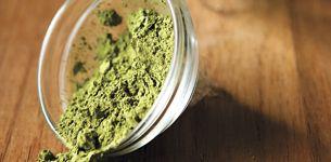 Matcha, el té superantioxidante