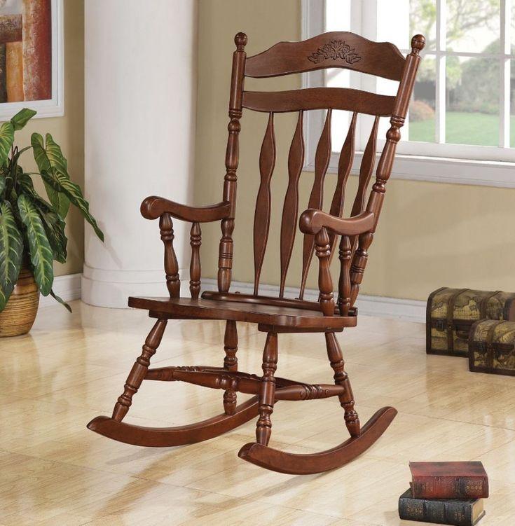 Best 25+ Indoor outdoor furniture ideas on Pinterest | Diy indoor ...