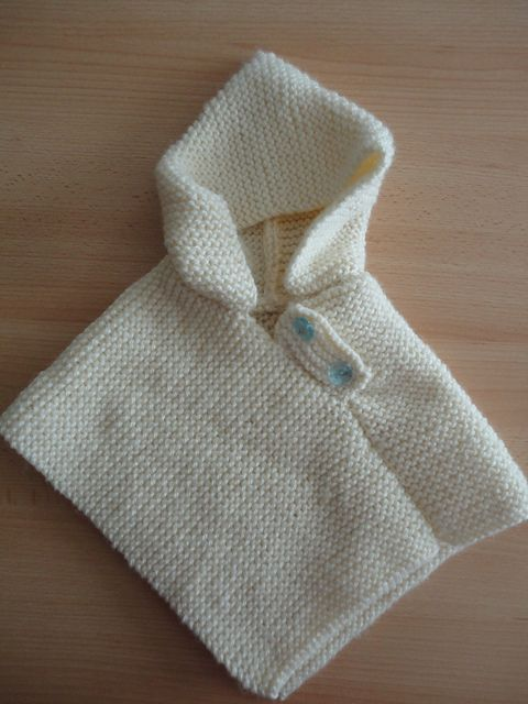 Snap 158 best images about Baby Ponchos Knitting and Crochet ...