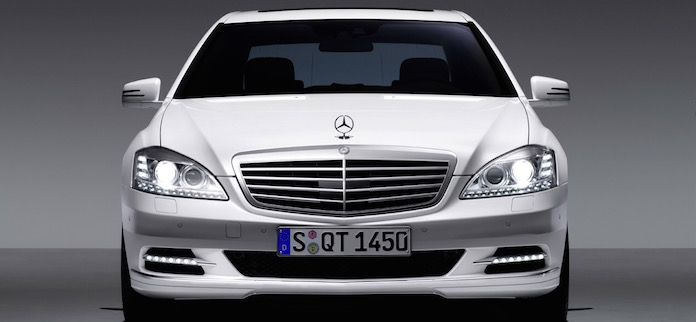 We are totally sure that our Northwest Limousine Service is one such service that each one should always look for and we are proud that we are doing great work. http://www.northwestlimousine.com.au/ #NorthwestLimoService #SydneyLimo #ChauffeuredCarsSydney #AirportTransferSydney