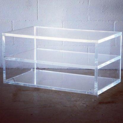 TV cabinet / Mobile porta TV