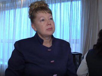 """Мои новости: Дмитрия Медведева надо """"жестоко наказать""""."""