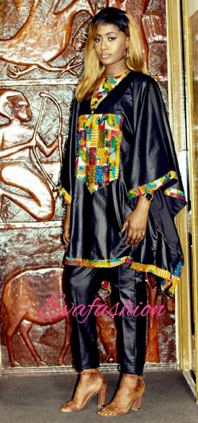 Pin by selah k on oh my afrika in pinterest african fashion