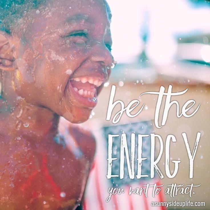 Inspirational Quotes About Positive: Best 25+ Motivational Memes Ideas On Pinterest