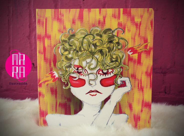 Agenda Pop  Regala Maricositas facebook.com/regalamaricositas