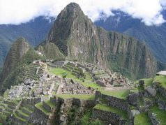 Machupicchu Tour Company- two nights....  Or Inca trail- must book way in advance (May is full) SAS Travel Peru - Inca Trail to Machupicchu Licensed Specialist Operator