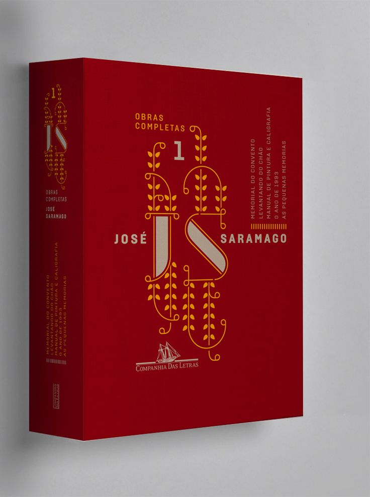 8 best my work book cover images on pinterest book covers cover saramago collection using dino dos santos typefece braga fandeluxe Images