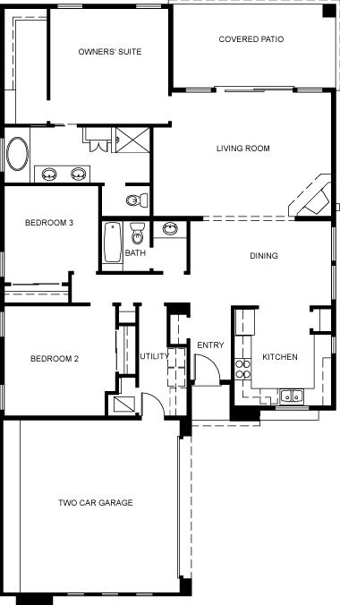 17 best images about twilight homes floor plans on for Twilight house floor plan