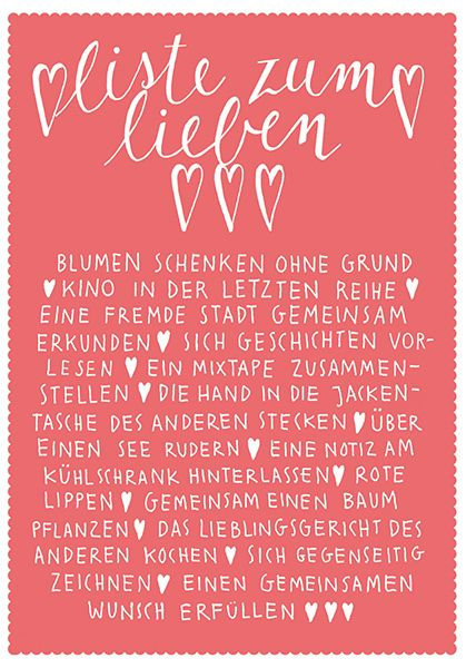 Bedieungsanleitung für die Liebe #feelings #Liebe #Gefühle #Beziehung #love