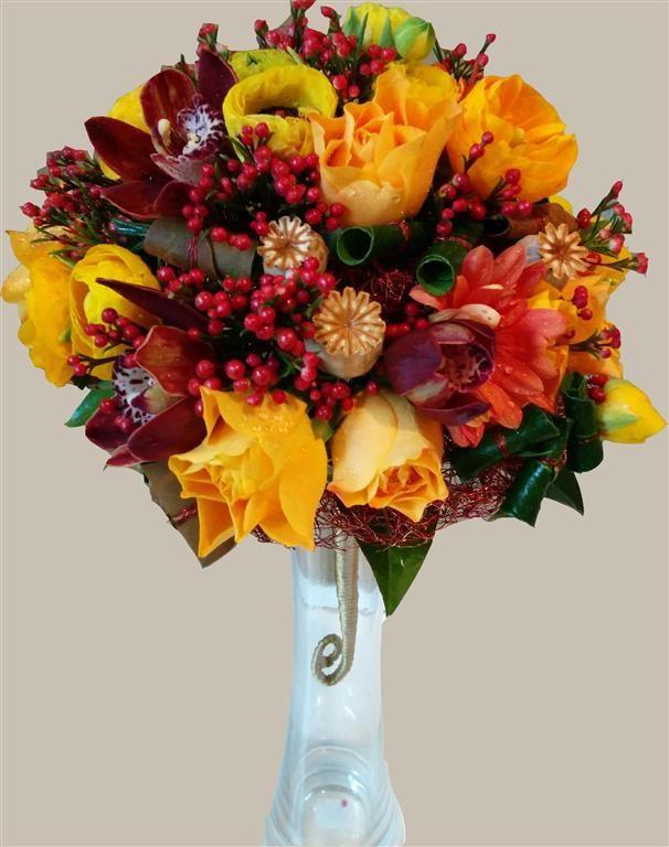 bouquet-1 (Medium)