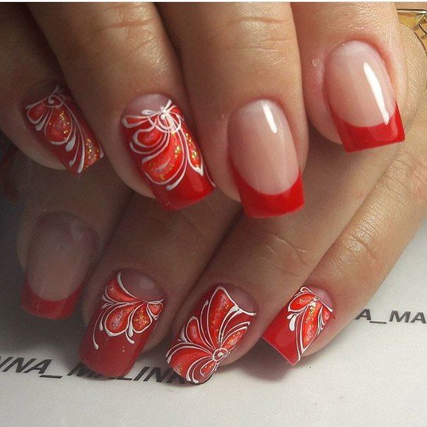 820 best Nails images on Pinterest | Nail scissors, Feet nails and ...