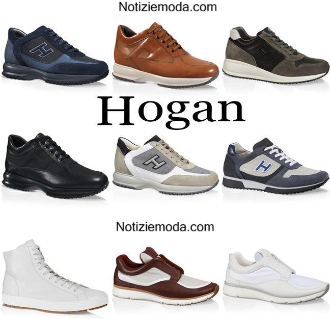 scarpe uomo estate 2015 hogan
