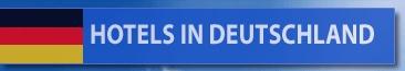 Hotels in Deutschland  Hotels in Deutschland - Alle Hotels in in Deutschland - unterkunft suche , hotel suche , Adressen Hotels , Telefonnummer und Adresse für Hotels, appartements, herberge, residenz, resort, motels   http://www.otel.ws/deutschland/