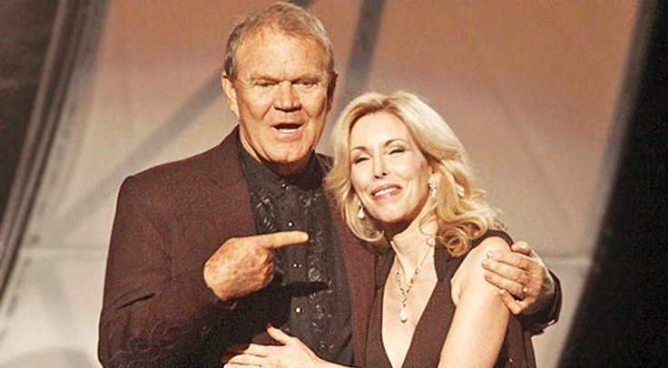 Country Music Lyrics - Quotes - Songs Glen campbell - BREAKING: Heart-wrenching Update On Glen Campbell's Condition - Youtube Music Videos http://countryrebel.com/blogs/videos/63959555-breaking-heart-wrenching-update-on-glen-campbells-condition