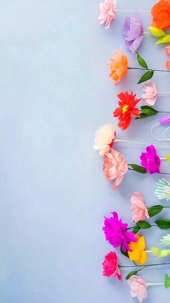 اجمل خلفيات ايفون Wallpaper Iphone 8 Plus Tecnologis Flower Background Iphone Flower Phone Wallpaper Flower Iphone Wallpaper