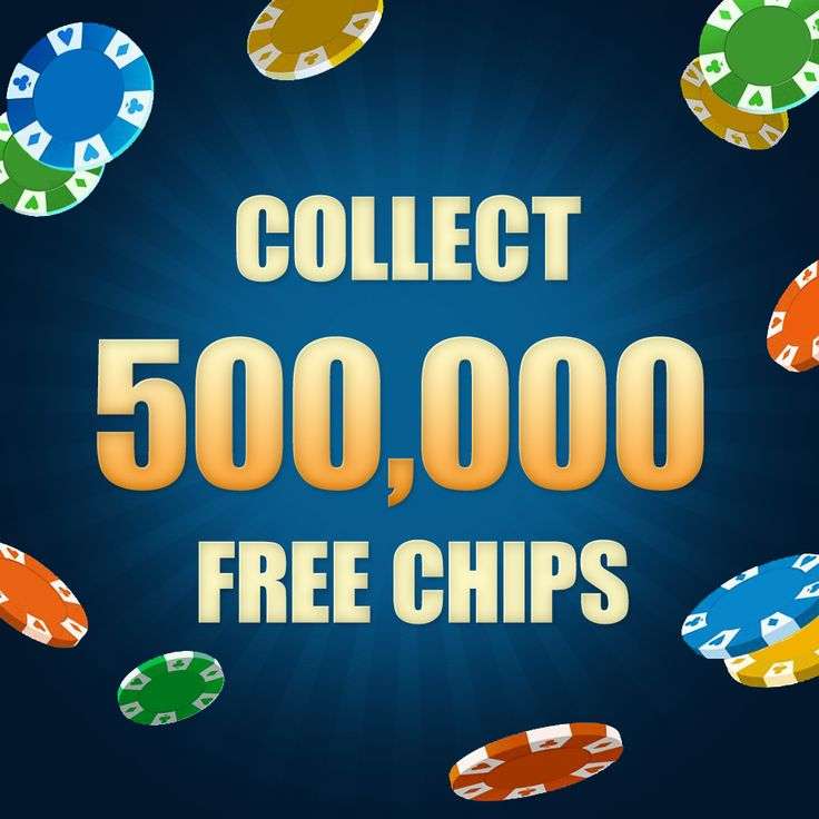 Doubledown Casino Free Chips Here we will list all the Doubledown casino promo codes.Most of the promo codes expire for hours except Doubledown Casino Flashgiveaway that expires for 5 hours.All codes posted worked for me when i posted them.Some codes may not work for you becuase you have already collected it [ ].