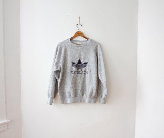 adidas sweatshirt womens 2015