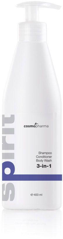 www.cosmopharmas.com produkter 350-Spirit-3-in-1