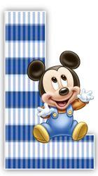 Alfabeto-Mickey-bebe-l.png (140×250)