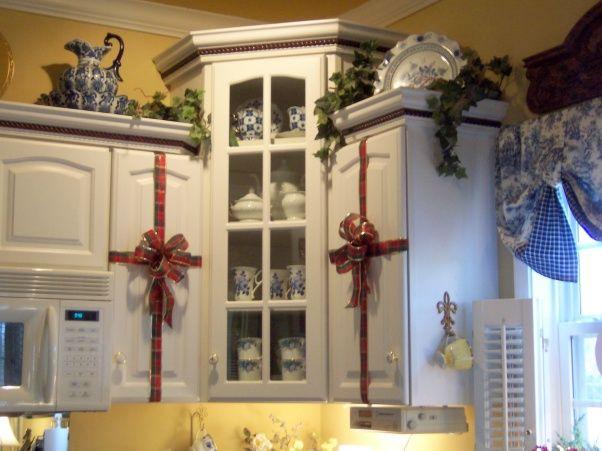 Hgtv Christmas Decorating Ideas Kitchen