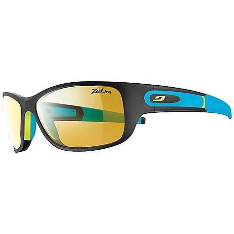 Julbo Stony Sunglasses: FEATURES of the Julbo Stony Sunglasses… #NorthFaceJackets #PatagoniaJackets #ArcteryxJackets #MountainHardwear