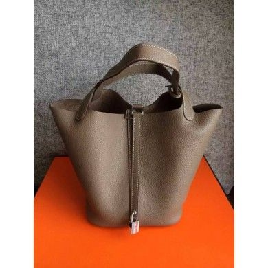 Hermes Picotin price online shopping