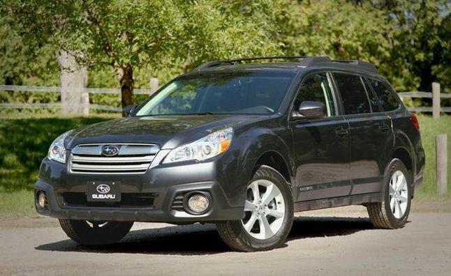 2013 Subaru Outback Review - Video. For more, click http://www.autoguide.com/manufacturer/subaru/2013-subaru-outback-review-video-2376.html