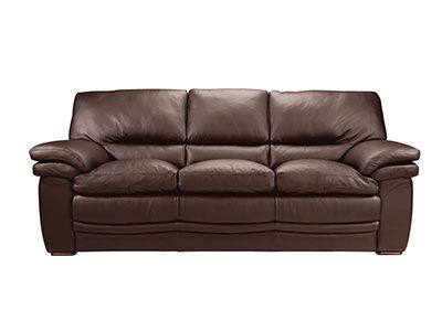 21 best images about leather furniture on pinterest for Furniture 63376