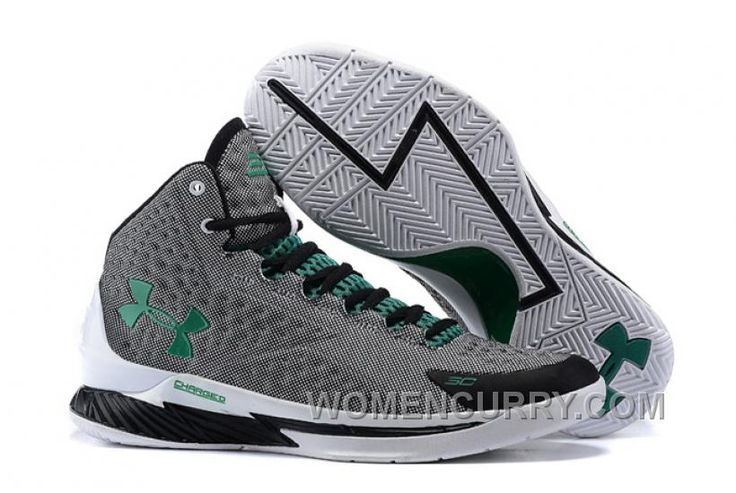 "https://www.womencurry.com/for-sale-under-armour-ua-curry-one-golf-greygreen-scratch-white-shoes.html FOR SALE UNDER ARMOUR UA CURRY ONE ""GOLF"" GREY-GREEN/SCRATCH WHITE SHOES Only $88.87 , Free Shipping!"