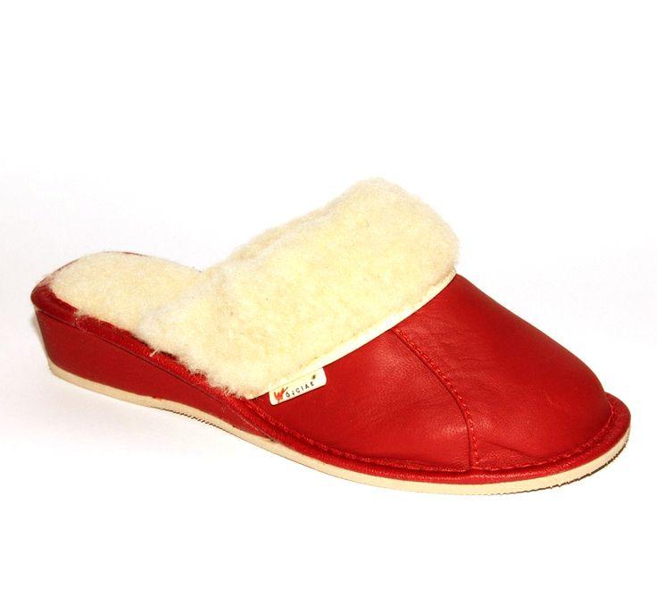 kapciowo#slippers#kapcie#pantofle#kapcie
