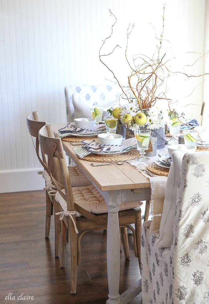 10 best i heart dining room furniture images on Pinterest Dining - fresh blueprint furniture rental