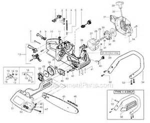 The 25+ best Poulan chainsaw parts ideas on Pinterest