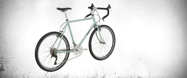 Long Haul Trucker | Bikes | Surly Bikes. Visit https://urbanbikeparts.com for incredibly cheap bike parts and accessories. FREE SHIPPING WORLDWIDE!